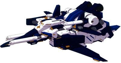 msz-009bx-armor.jpg