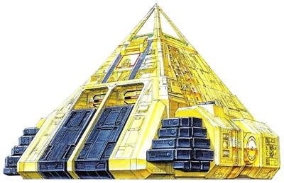 king_pyramider_pyramid.jpg