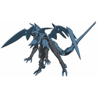 ovv-f-dragon.jpg