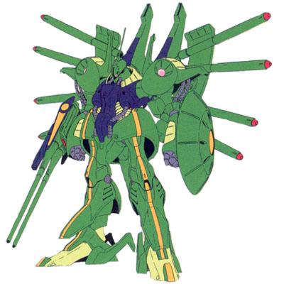 pmx-001-weapons.jpg