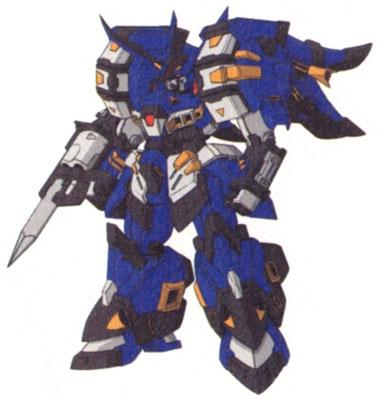 ptx-003c-blue.jpg