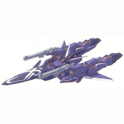 art-1-wing.jpg