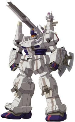 rgc-83-white.jpg