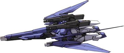 rge-g2000x-flight.jpg