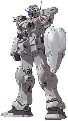 rgm-79n-silver.jpg
