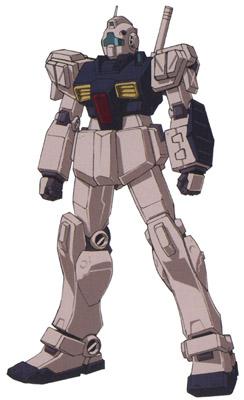rms-179-striker.jpg