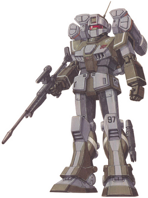 rgm-79sc-shimoda.jpg