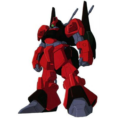 rms-099-red.jpg