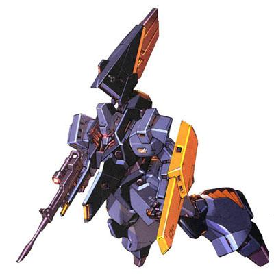 rms-117-hm.jpg