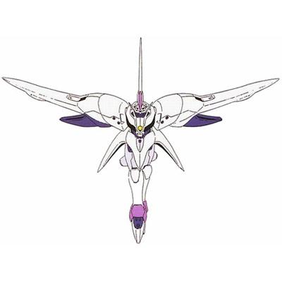 rmsn-008-flight.jpg