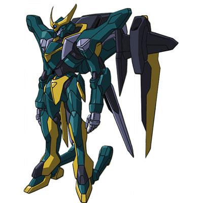 rpi-212a-royalguard.jpg