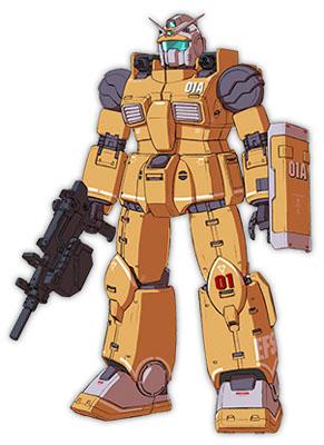 rcx-76-01a.jpg