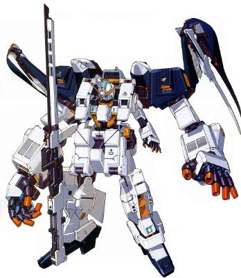 rx-121-2-owsla-gau.jpg