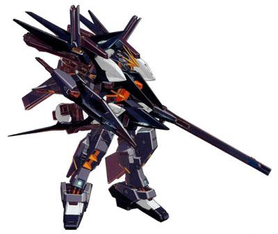 rx-121-3c-rah.jpg