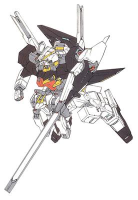rx-121-3c.jpg