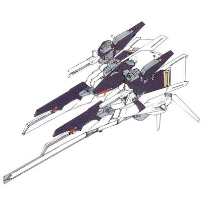 rx-124-hyzenthlay2-ma.jpg