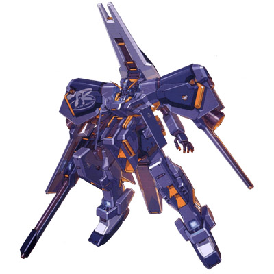 rx-121-1-icarus.jpg