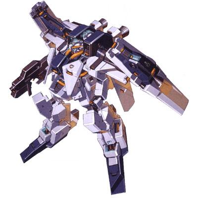 rx-121-1-icarusp.jpg