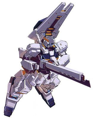 rx-121-1-sniper.jpg
