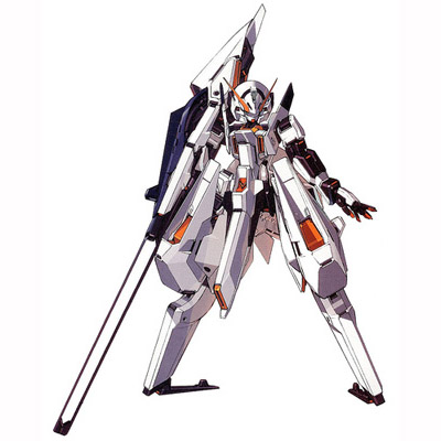 rx-124-woundwort-ms.jpg