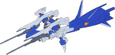 rx-160s-2-cruise.jpg