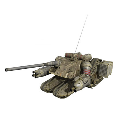 rtx-440-attack.jpg