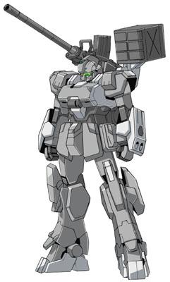 rx-79gez-sr2.jpg