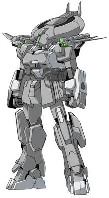 rx-79gez-sr3.jpg