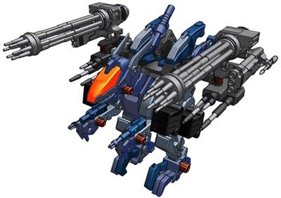 rz-030-fuzors.jpg
