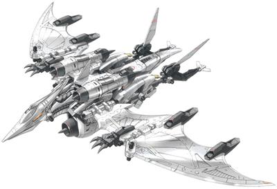 rz-029-hmm.jpg
