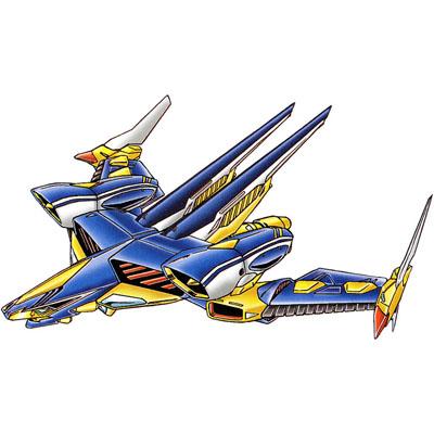 srg-01-wing.jpg