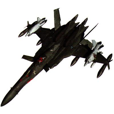 sv-51y-booster-fighter-dd.jpg