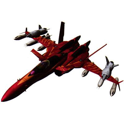 sv-51y-booster-fighter-nora.jpg