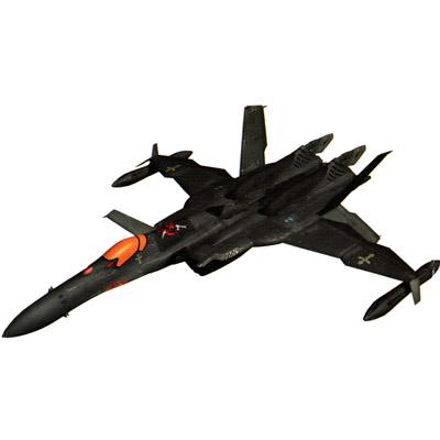 sv-51y-fighter-dd.jpg