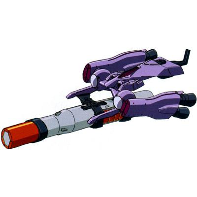ts-ma2-missile.jpg