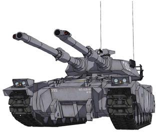 type61a2.jpg