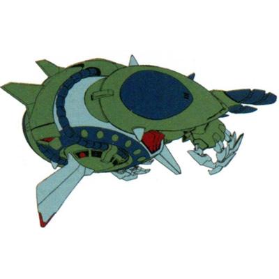 umf-5-swim.jpg