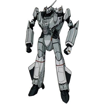 vf-0a-battroid-shin.jpg