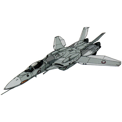 vf-0a-fighter-shin.jpg