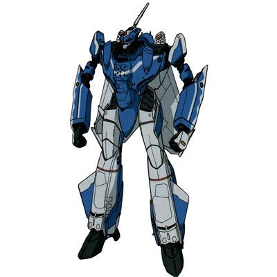 vf-0d-battroid-shin.jpg
