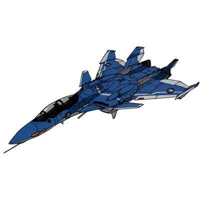 vf-0d-fighter-shin.jpg
