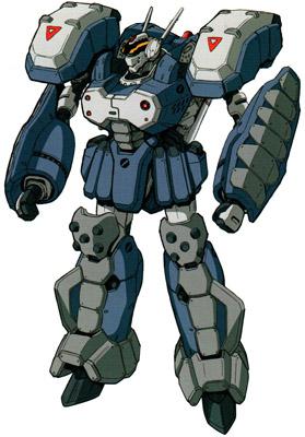 vf-0s-armor.jpg