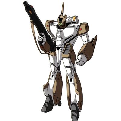 vf-1a-battroid-kakizaki.jpg