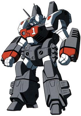 vf-1j-armor.jpg