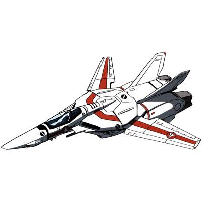 vf-1j-fighter-hikaru.jpg