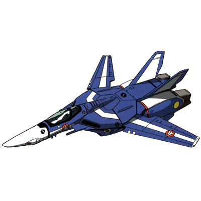 vf-1j-fighter-max.jpg