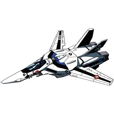 vf-1s-fighter-max.jpg