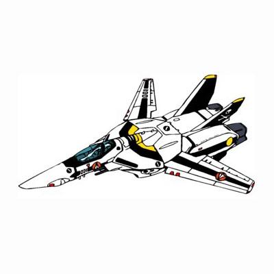 vf-1s-fighter.jpg