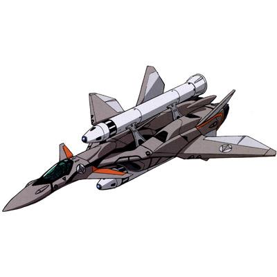 vf-11b-fighter-booster.jpg