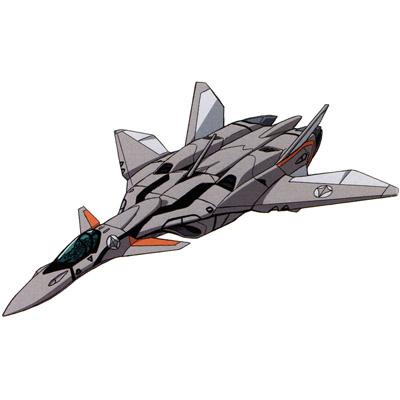 vf-11b-fighter.jpg